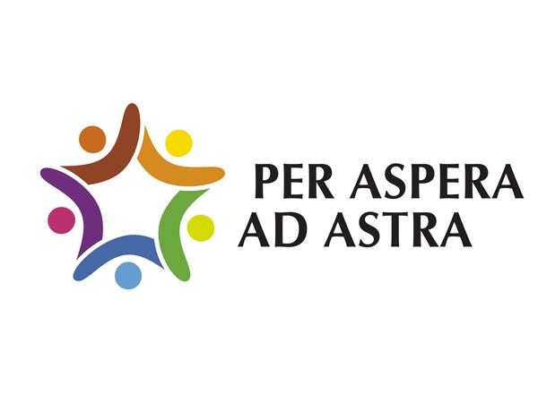 Per Aspera ad Astra Cooperatia Sociale Onlus