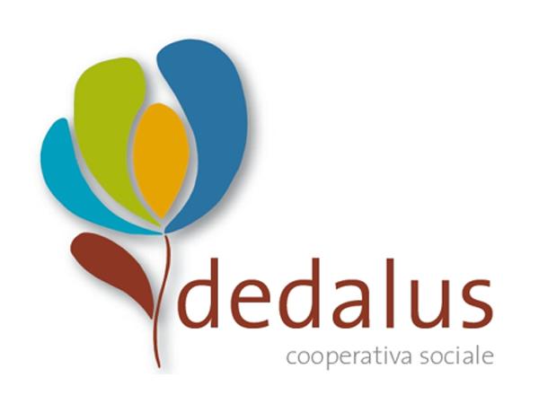 Dedalus Cooperativa Sociale