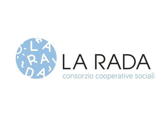 Consorzio La Rada