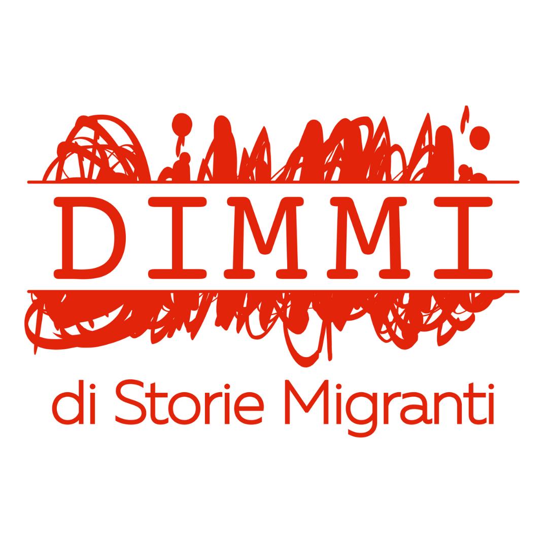 Diari Multimediali Migranti, aperte le iscrizioni per la sesta edizione del concorso