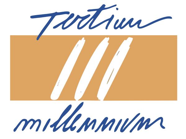 Tertium Millennium Società Cooperativa Sociale