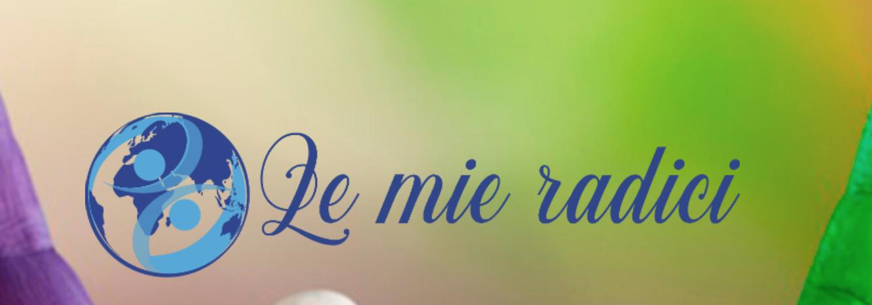 """""""Le mie radici"""", concorso artistico per under-20 con background migratorio"""