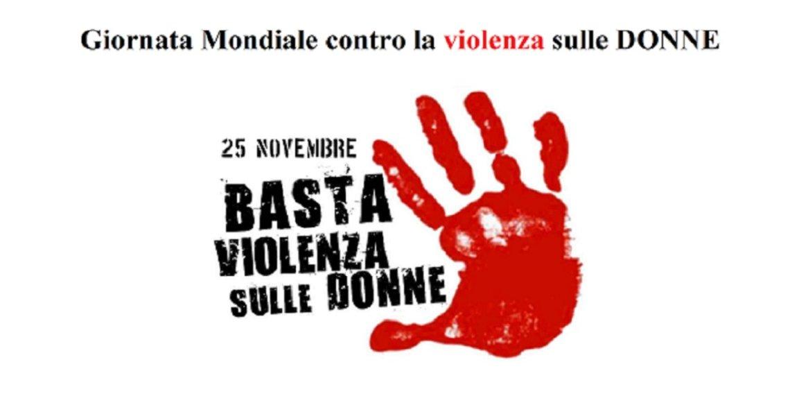 Giornata contro la violenza sulle donne: la condizione delle donne straniere in Italia