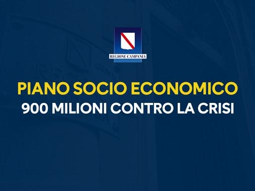 Napoli: come richiedere il bonus rivolto alle persone con disabilità anche non grave