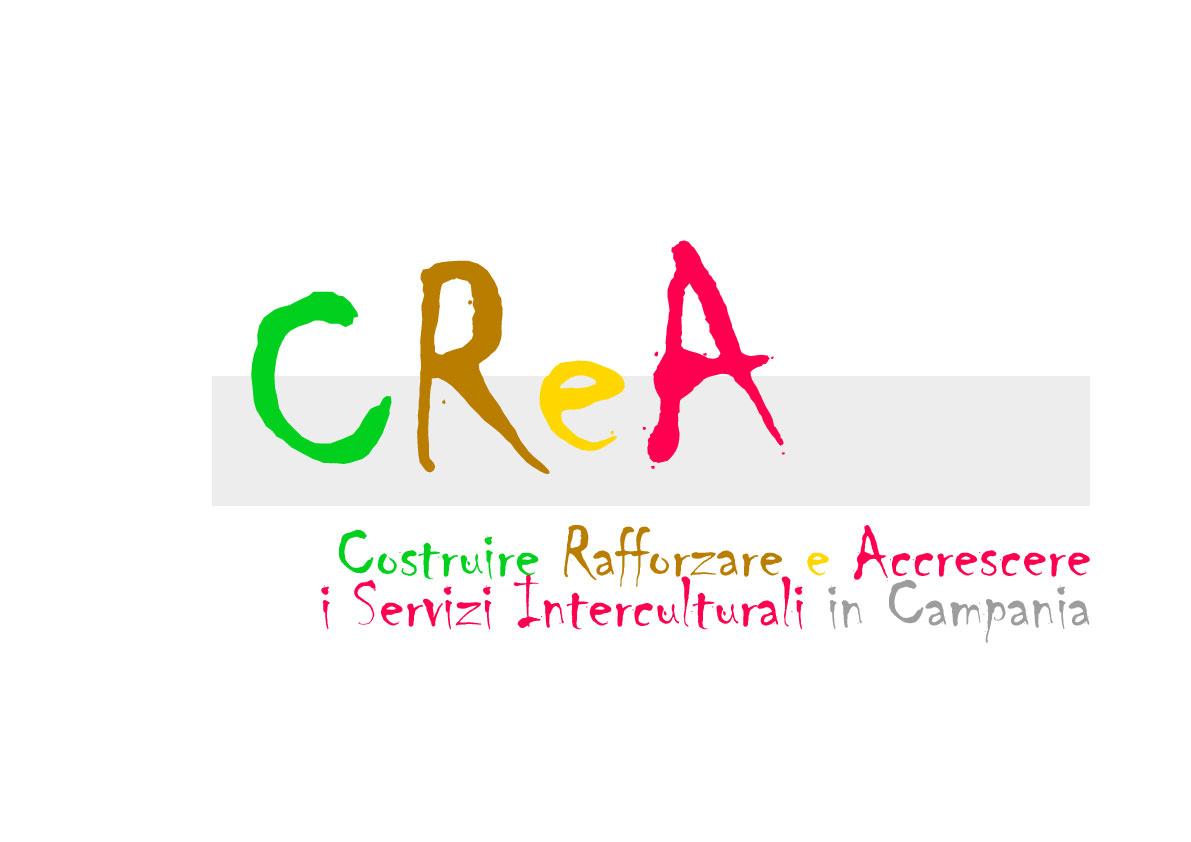 Service Design, Scuola e Educazione: aperte le iscrizioni ai webinar gratuiti di Cidis Onlus
