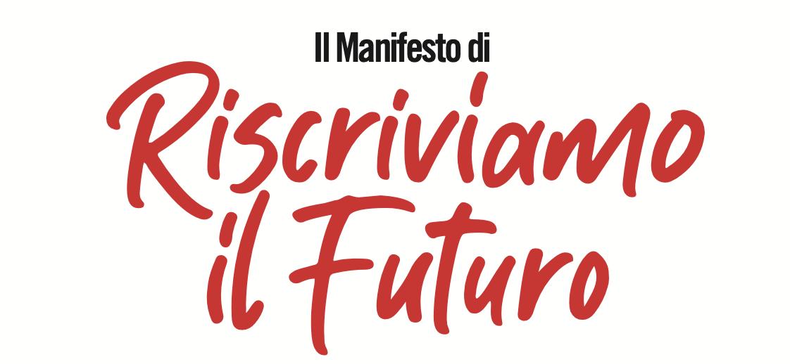 Riscriviamo il Futuro, il manifesto di Save the Children per offrire speranza ai giovani al tempo del COVID-19