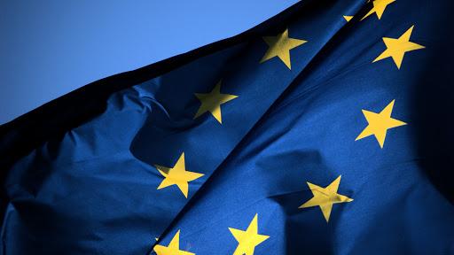 Bilancio UE, aumentano i fondi destinati alla gestione dei flussi migratori