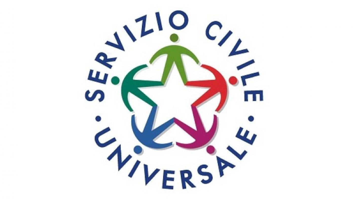 Servizio civile, aperto il nuovo bando per 46.891 giovani