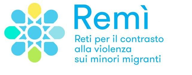 Percorso formativo Remì – Reti per il contrasto alla violenza sui minori migranti